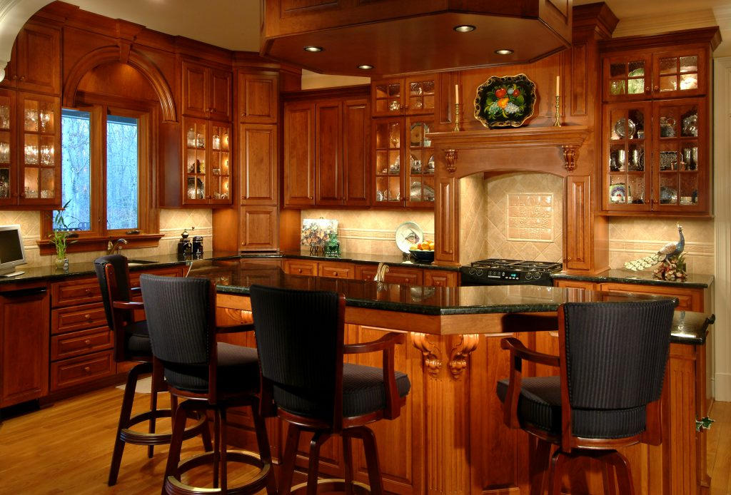 Fantastic Home Prestige Custom Cabinetry Download Free Architecture Designs Grimeyleaguecom