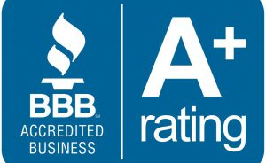 Prestige Custom Cabinetry Better Business Bureau Accredited