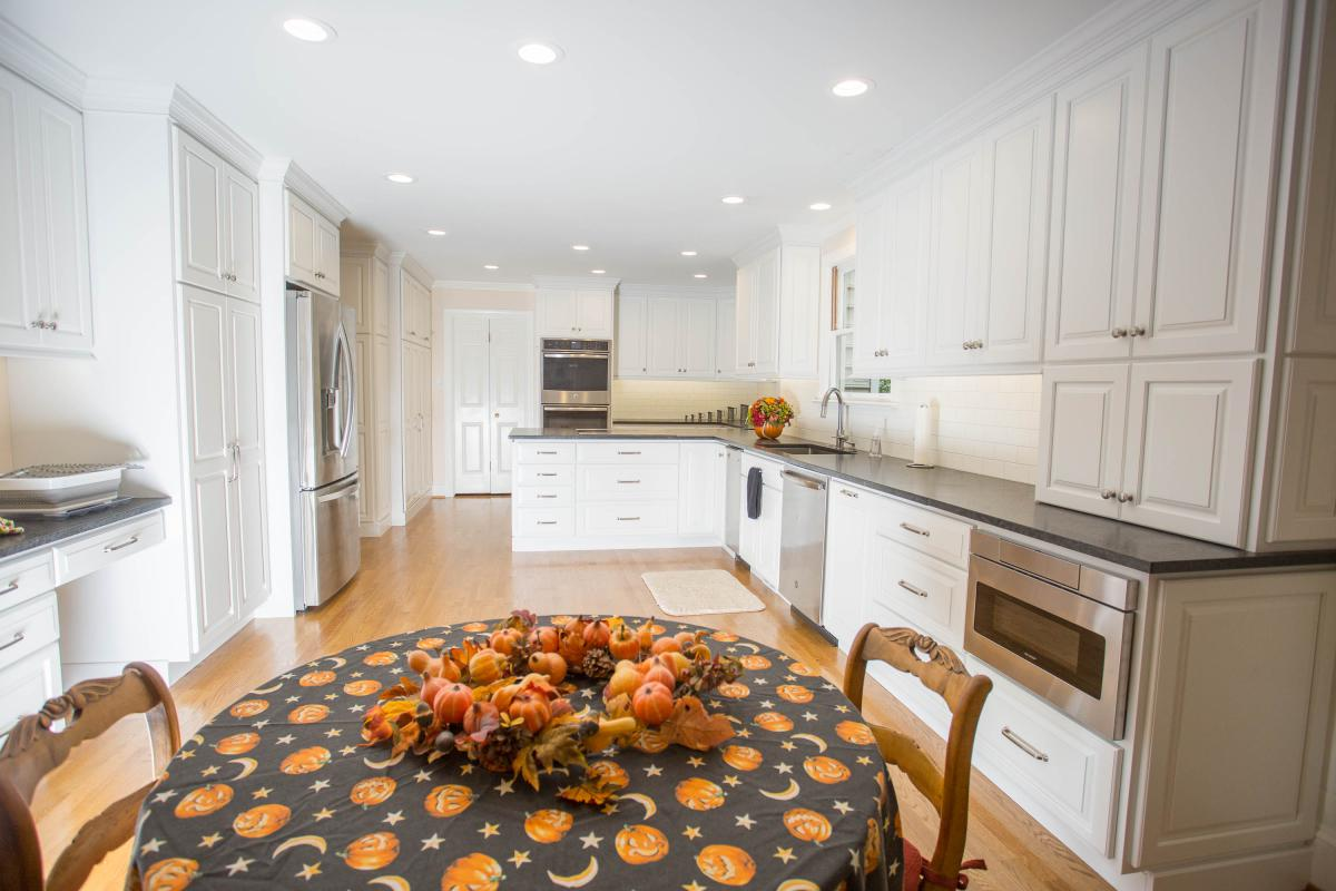 Custom Cabinets Richmond Va Best Interior Furniture