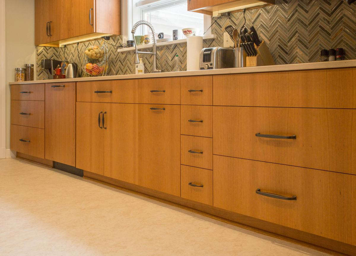 Gluckman-1 Prestige Custom Cabinets Richmond VA